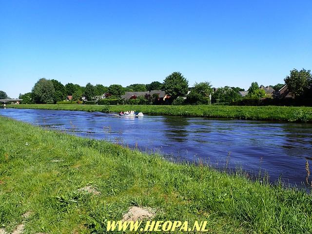 2018-05-08 Sleen-Coevorden 23 Km (75)