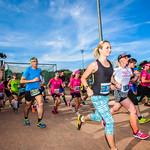 foto: T-Mobile Olympijský běh