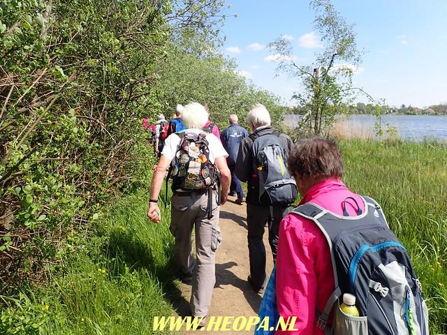 2018-05-02         Uithoorn 27 Km  (110)