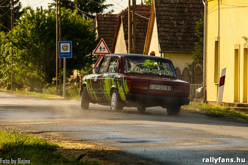 RallyFans.hu-12543