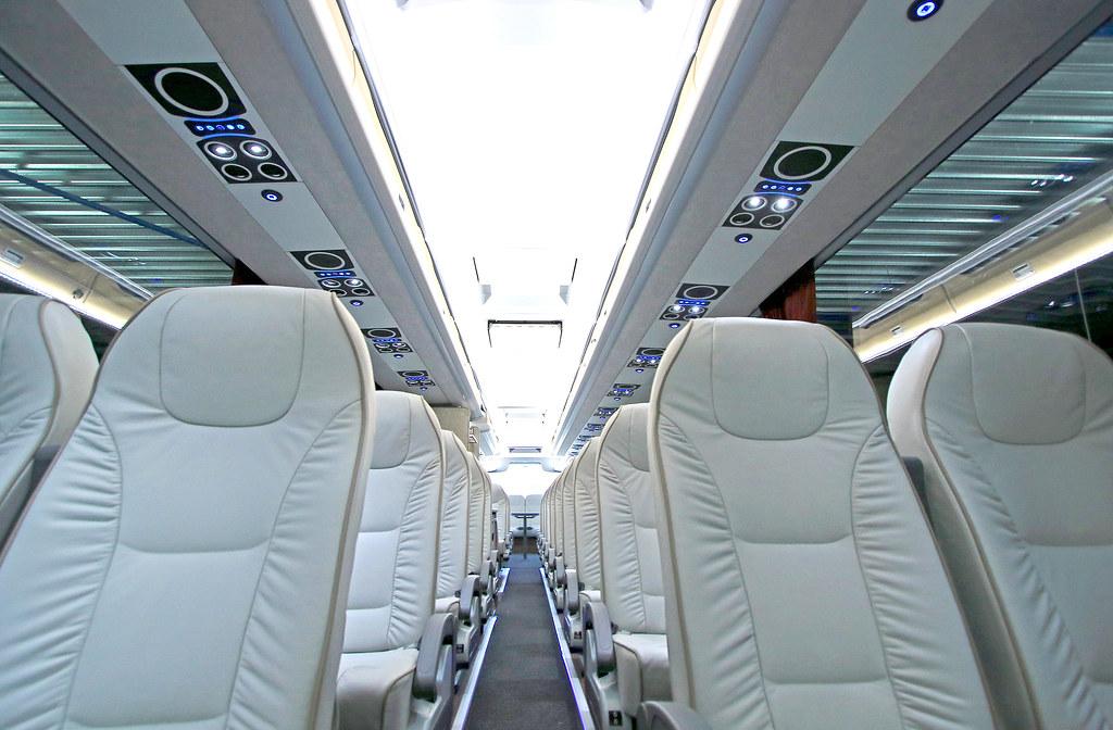 Ter Beek  TX16 Acron Luxury  016