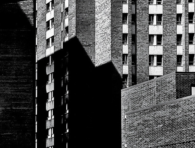 Urbanscape 4 #  52 ... ; (c)rebfoto