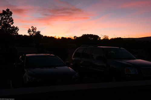 jemezmountains landscape sunset whiterock roadtrip nationallabs lanl afsdxzoomnikkor1755mmf28gifed ngc d7100 availablelight afternoon beautifullight color nikon nm overlook usa