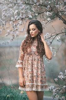 Beatriz | by javier_jayma