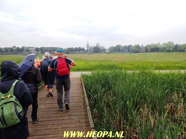2018-05-16   Sint-    Michielsgestel     25 Km (80)