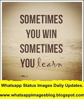 Whatsapp Status Images Sad Love Videos Ever Funny Whatsapp