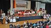 Pfingstmesse