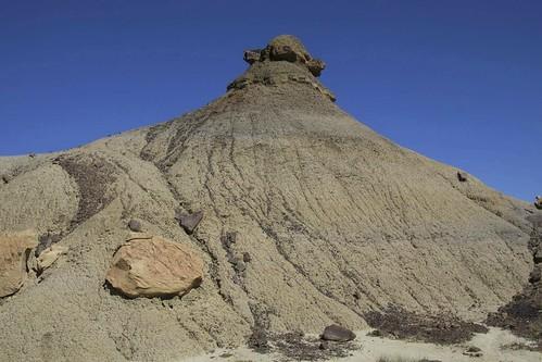2016 desert flickr gps landscapes mountains newmexico usa unitedstatesofamerica