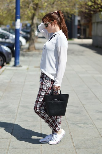 outfit-primavera-2018-luz-tiene-un-blog (11) | by luztieneunblog