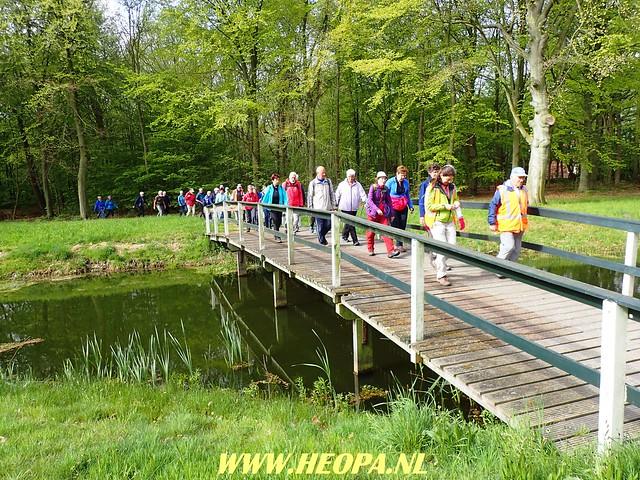 2018-04-25 Noordwijk 25 Km  (46)