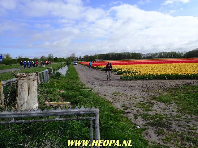 2018-04-25 Noordwijk 25 Km  (16)