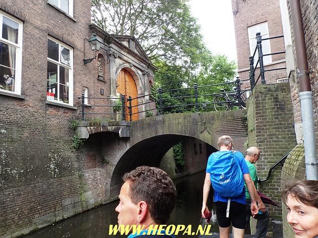 2018-05-16   Sint-    Michielsgestel     25 Km (115)