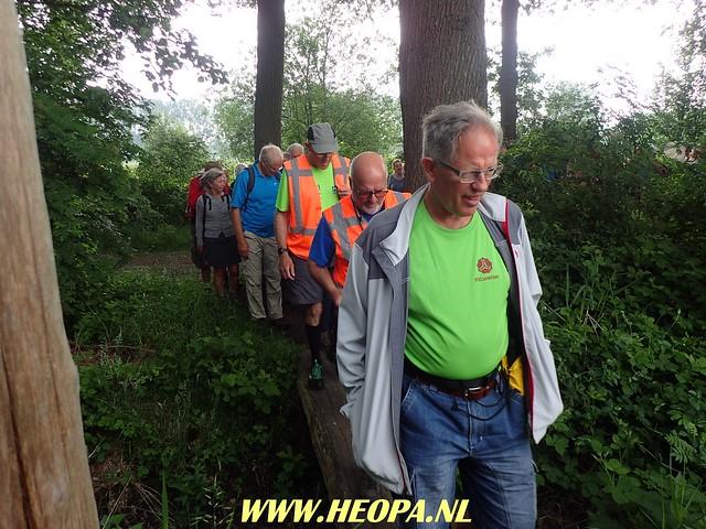 2018-05-16   Sint-    Michielsgestel     25 Km (63)