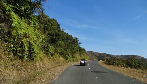 india meghalaya