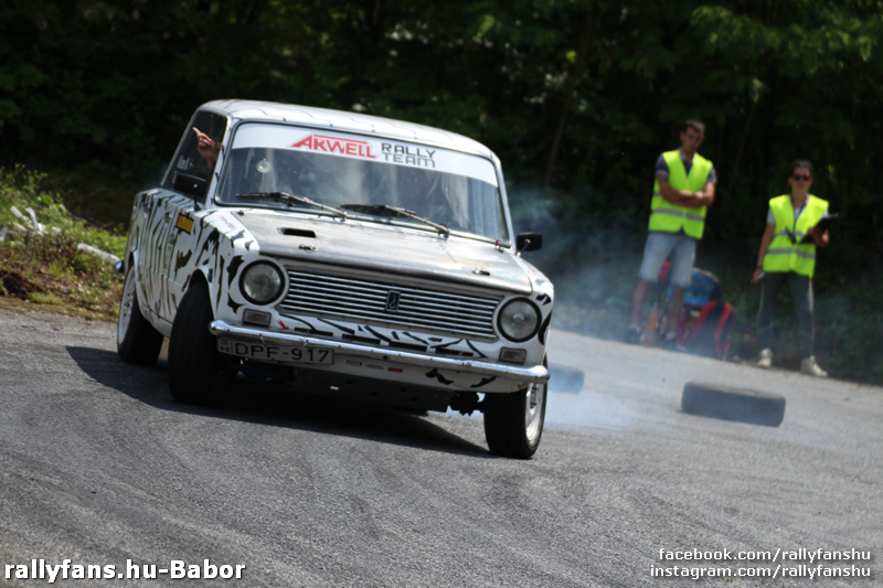 RallyFans.hu-12799