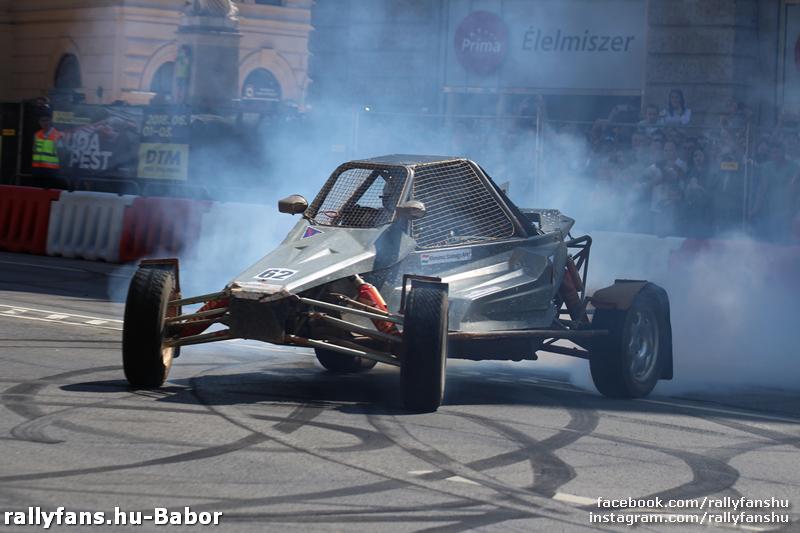 RallyFans.hu-12329