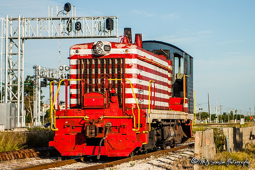 business canon capture cargo color commerce digital emd eos engine flag florida freight haul horsepower ic ic1311 icg icg1311 illinoiscentral illinoiscentralgulf image impression locomotive logistics mjscanlon mjscanlonphotography merchandise mojo move mover moving outdoor outdoors ppbd1311 patriotic perspective photo photograph photographer photography picture portofpalmbeach rail railfan railfanning railroad railroader railway real rivierabeach sw1300 sw2 scanlon southflorida steelwheels super switcher track train trains transport transportation usa view wow ©mjscanlon ©mjscanlonphotography sw13