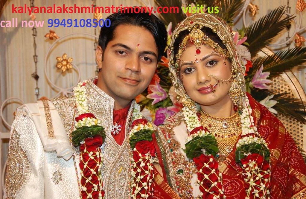 free-matrimonial-sites   kalyana lakshmi matrimony   Flickr