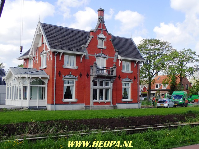 2018-05-02         Uithoorn 27 Km  (53)