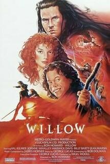 220px-Willow_movie