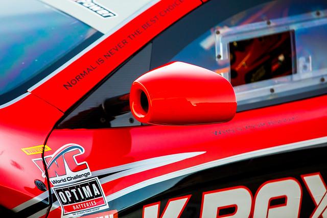 Go Pro Grand Prix of Sonoma
