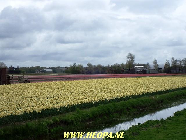 2018-04-25 Noordwijk 25 Km  (8)