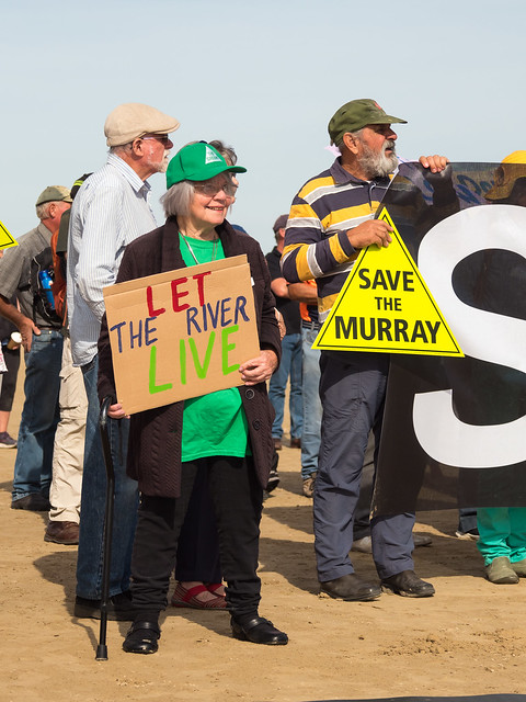 mayday - save our murray - 0288