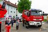 2018.05.01 - Öffentlichkeitsarbeit Fahrzeugausstellung1.Mai-Feier-6.jpg