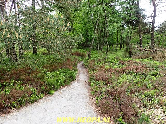 2018-05-10 Hellendoorn -   Holten35