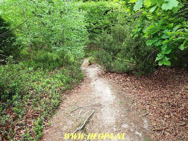 2018-05-10 Hellendoorn -   Holten26