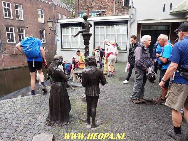 2018-05-16   Sint-    Michielsgestel     25 Km (109)