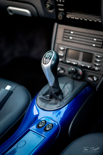 911 porsche carrera 4s 4 automotive penrith cumbria lowthercastle lowther sunset convertible 996 turbo castle architecture lappis blue 2004 s drop top cabriolet strasse leeds