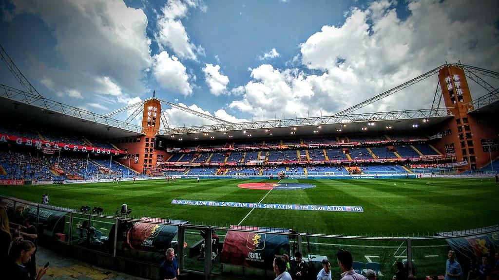 uc-sampdoria-stadion