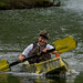 11May18 QCESC Cardboard Boat Race Competition