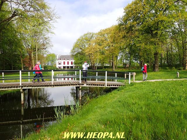 2018-04-25 Noordwijk 25 Km  (49)