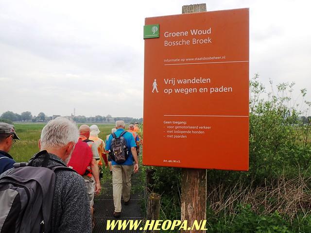 2018-05-16   Sint-    Michielsgestel     25 Km (79)