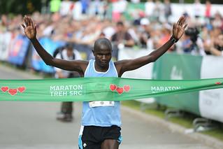 maraton_treh_src_38_0040 | by maraton-trehsrc