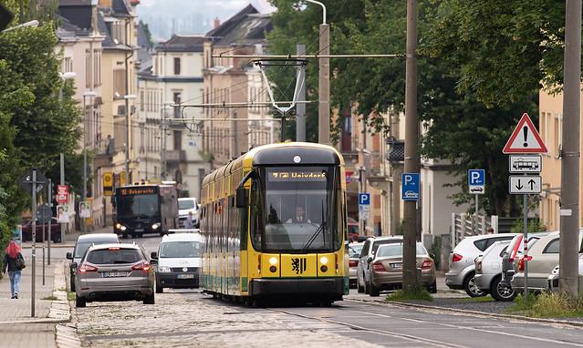 Dresden, NGT D 12 DD6004