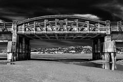 Old Estuary Bridge