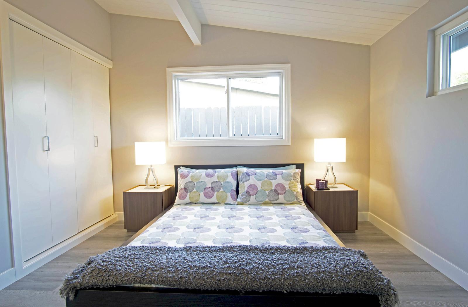 13912 Mansa Dr - Bedroom