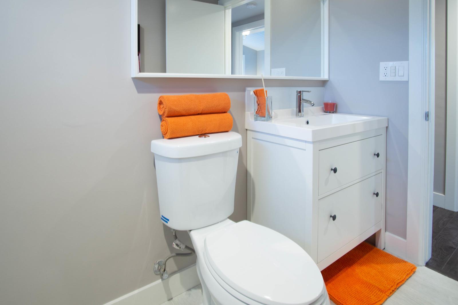 13912 Mansa Dr - Bathroom  2-4