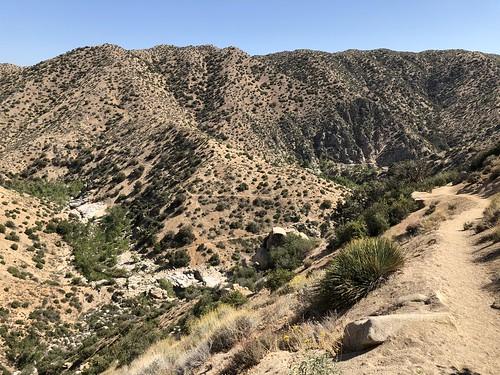 2018 201805 20180523 greatoutdoorsgo go gops greatoutdoorspalmspringsgops hiking hotsprings deepcreekhotsprings