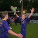 VVSB JO17-3 vv Noordwijk JO17-2 5-0   VVSB Kampioen