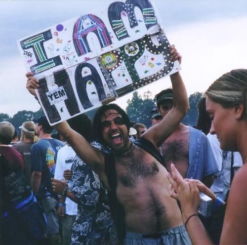 happy_dude | by imaphotog