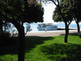 bei Zadar