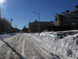 Snow Storm 05 021.jpg | by dewittn