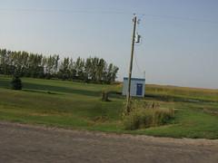 Sommerfeld, Manitoba | by afiler