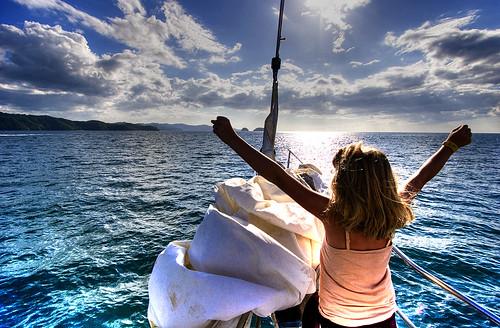 costarica canon20d explore hdr sunsetcruise 5exp p1f1