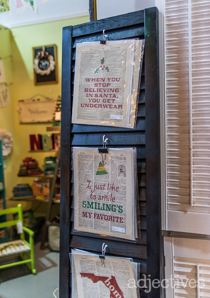 Adjectives-Altamonte-New-Arrivals-1206-by-Wellred-Designs