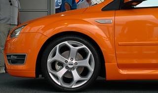Ford_Focus_ST_1.jpg | by jonlarge